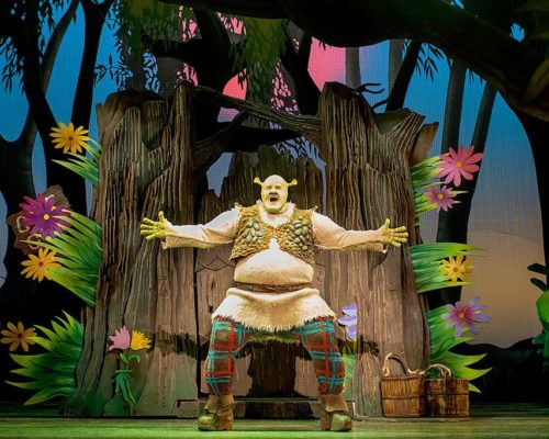 West-End-Central-Apartments-Shrek-The-Musical-ogre