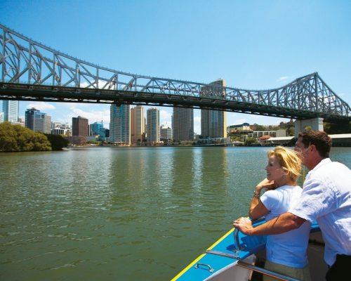 brisbane-queensland-8