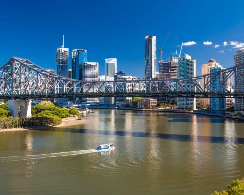 brisbane-queensland-australia-10