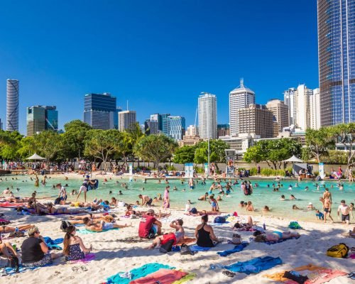 brisbane-queensland-australia-12