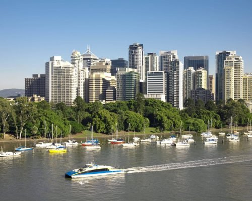 brisbane-queensland-australia-2