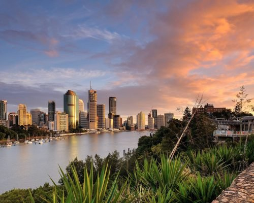 brisbane-queensland-australia-9