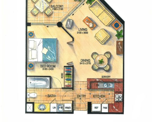 plan-1-bedroom-2