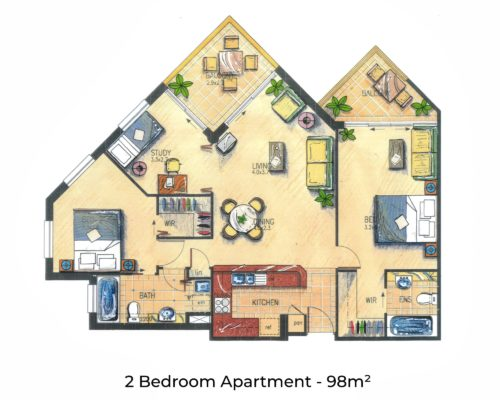 plan-2-bedroom-2
