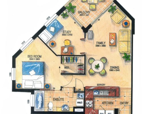 plan-2-bedroom-junior