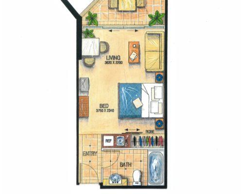 plan-studio-1