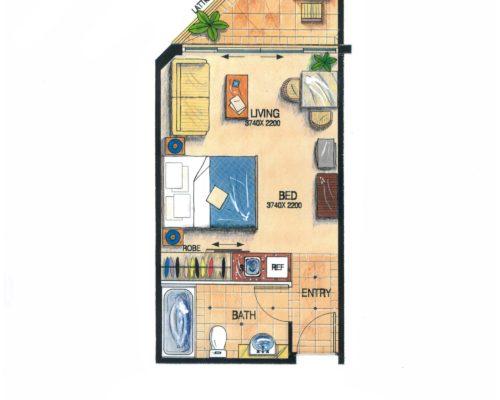 plan-studio-2